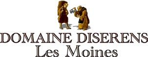 Domaine Diserens